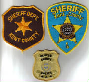 kentcountysheriff.jpg